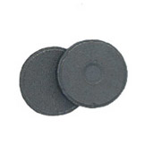 12_round_craft_magnets_package_of_144.jpg