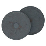1_round_craft_magnets_package_of_4.jpg
