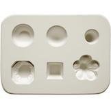 Mold_Sprig_DecorativeFoot-2.25