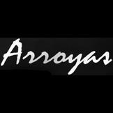 ArroyaButton_2.25