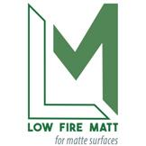 LowFireMatteButton2.25