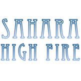 SaharaHFButton_2.25