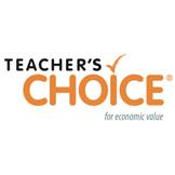 TeachersChoiceButton_2.25