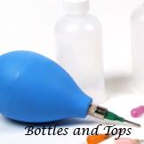 BottlesAndTopsButton