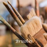 BrushButton