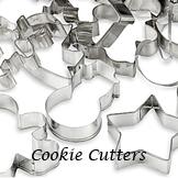 CookieCutterButton