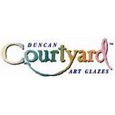 CourtyardButton_2.25