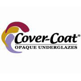CoverCoatButton_2.25