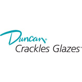 DuncanCrackleButton_2.25