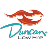 DuncanLowFireButton_2.25