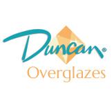 DuncanOverglazeButton_2.25