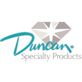 DuncanSpecialtyButton_2.25