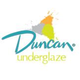 DuncanUnderglazeButton_2.25