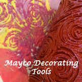 MaycoDecoratingToolButton