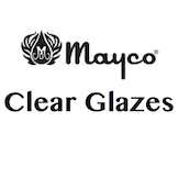 Mayco-Clear-Glaze-Button-2.25