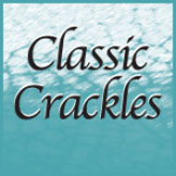 MaycoClassicCracklesButton_2.25