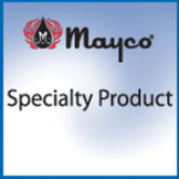 MaycoSpecialtyProductButton_2.25