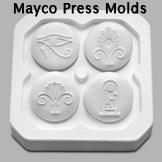 MaycoPressMoldButton