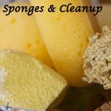 SpongesAndCleanupButton