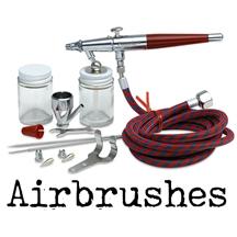 AirbrushButton_3.0