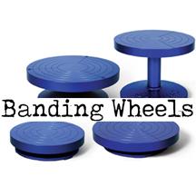 BandingWheelsButton_3.0