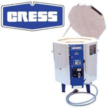 CressKilnsButton_3.0