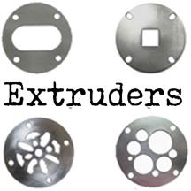 ExtruderButton_3.0