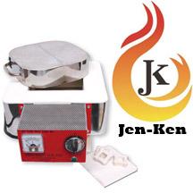 Jen-KenKilnsButton_3.0