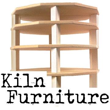 KilnFurnitureButton_3.0