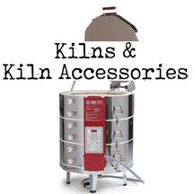 KilnsAndKilnAccessoriesButton_3.0