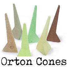 OrtonConesButton_3.0