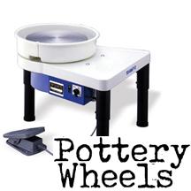PotteryWheelButton_3.0
