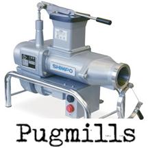 PugmillButton_3.0