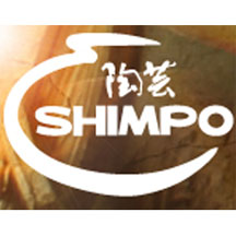 ShimpoButton_3.0