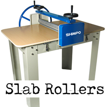 SlabRollerButton_3.0