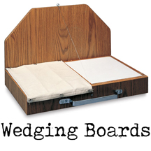 WedgingBoardButton_3.0