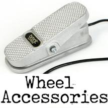 WheelAccessoriesButton_3.0