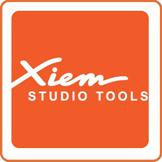 Xiem-logo-button