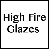 HighFireGlazeButton2.25
