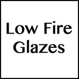 LowFireGlazeButton2.25