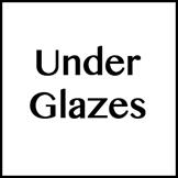 UnderGlazeButton2.25