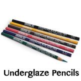 UnderGlazePencilsButton2.25