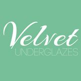 VelvetUnderglazeButton2.25